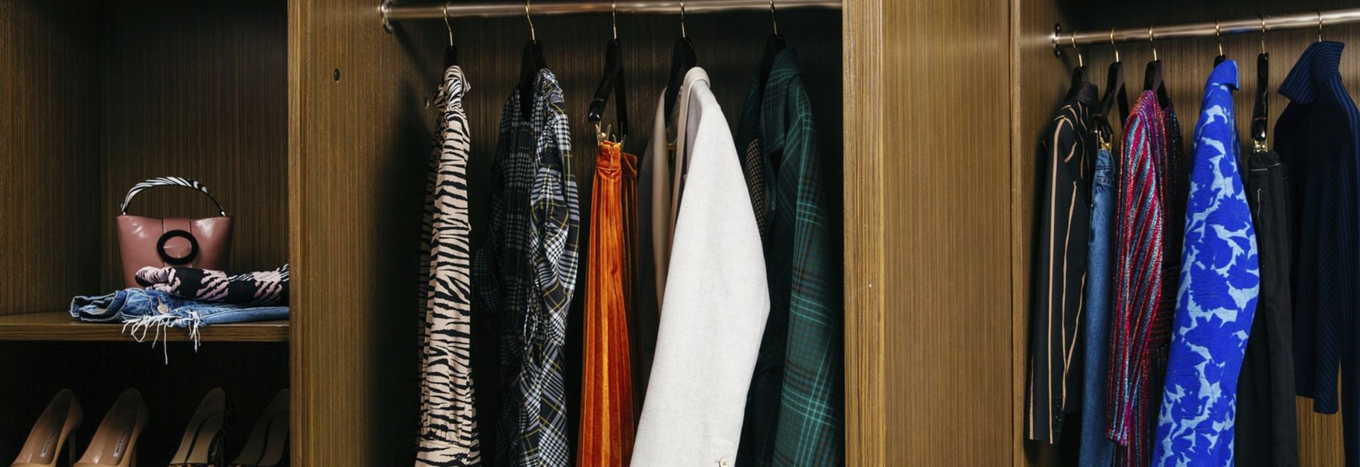 Packing Is a Thing of the Past Thanks to This Collaboration Between Rent the Runway and W Hotels