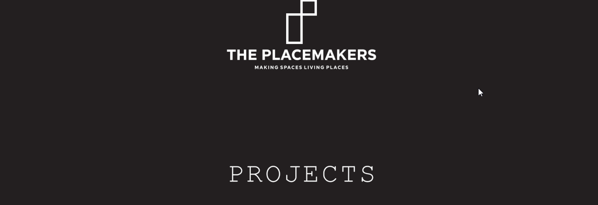 The Placemakers The largest street furniture manufacturer group