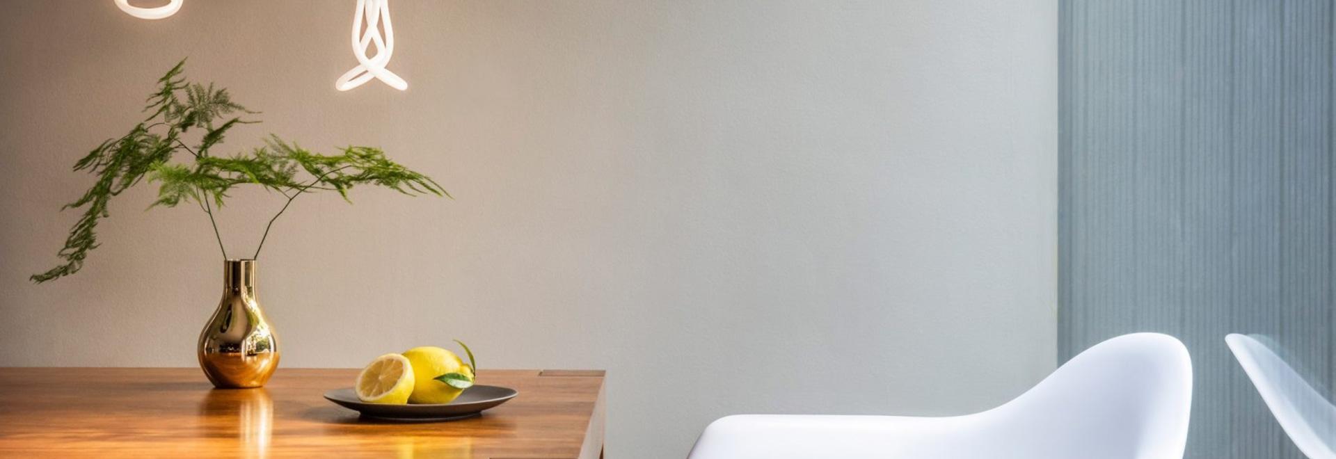 Plumen creates LED version of Design of the Year-winning 001 light bulb