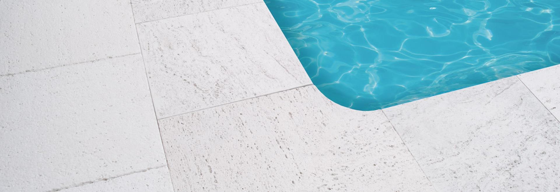 Pool coping Torrevieja solaneta