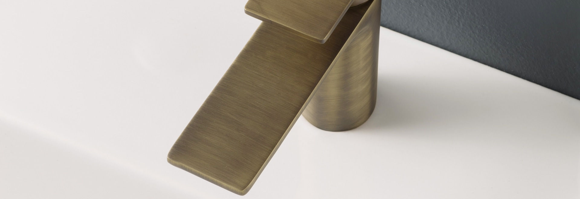 Ran – design Marco Pisati