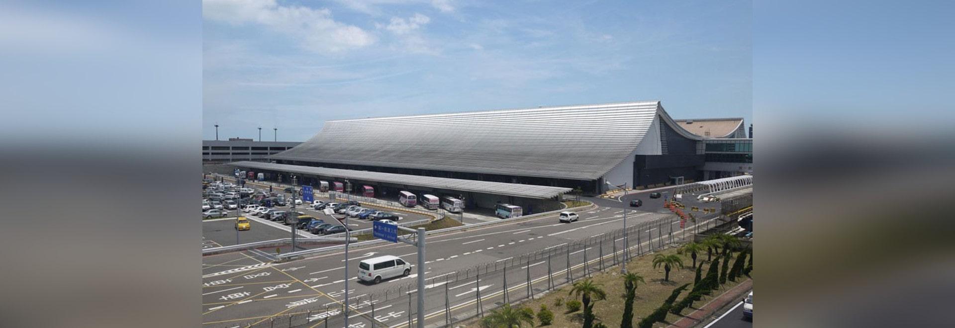 Sinuous Ascoli stadium unveiled by massimo guidotti architetto