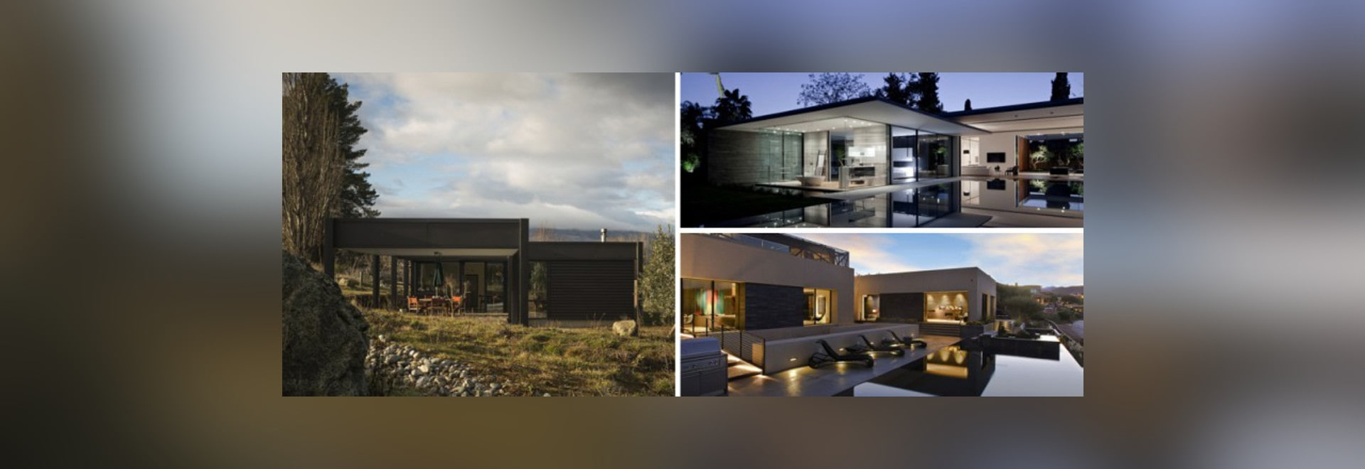 TOP ARTICLES OF 2014: PROJECTS