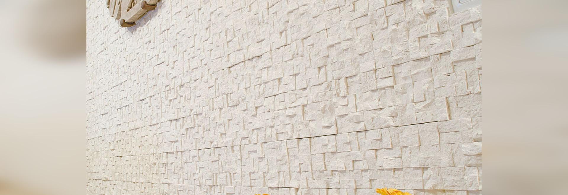 Trento wall tile