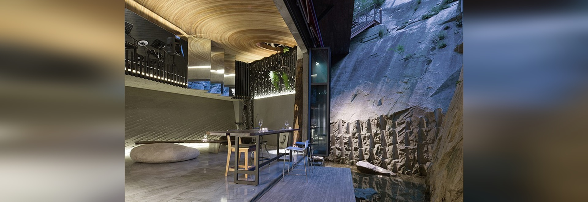tune planning completes multi-year design of dayang sanghoi in korea