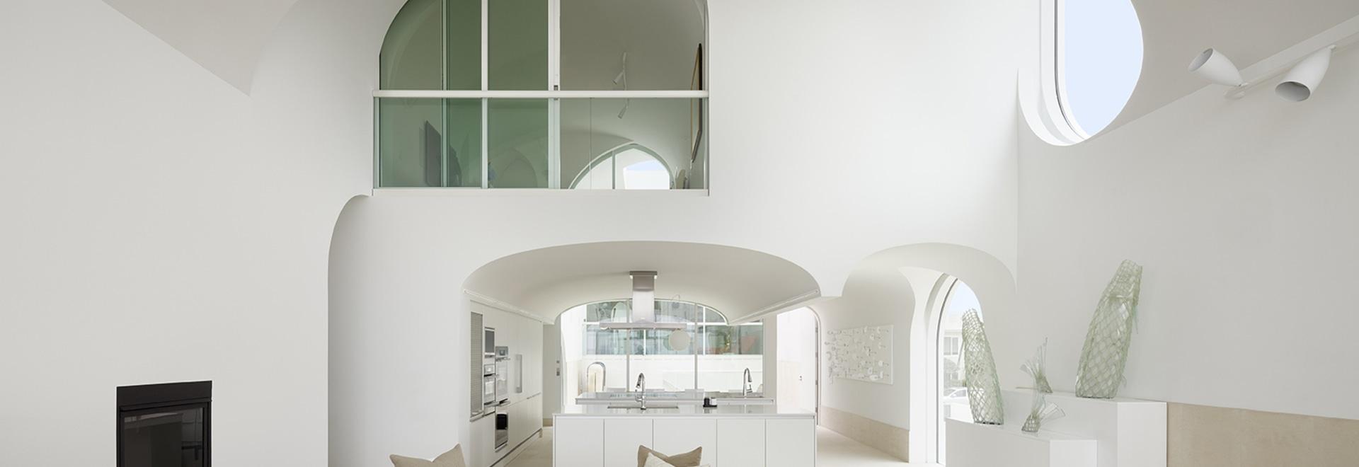 Outstanding Vault House Oxnard Ca Usa Download Free Architecture Designs Scobabritishbridgeorg