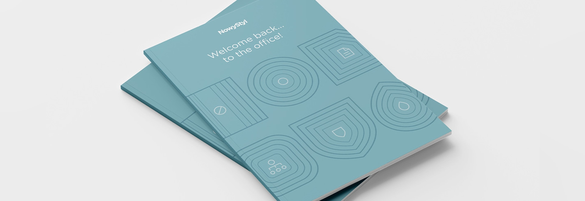 Welcome back… to the office! New report by Nowy Styl