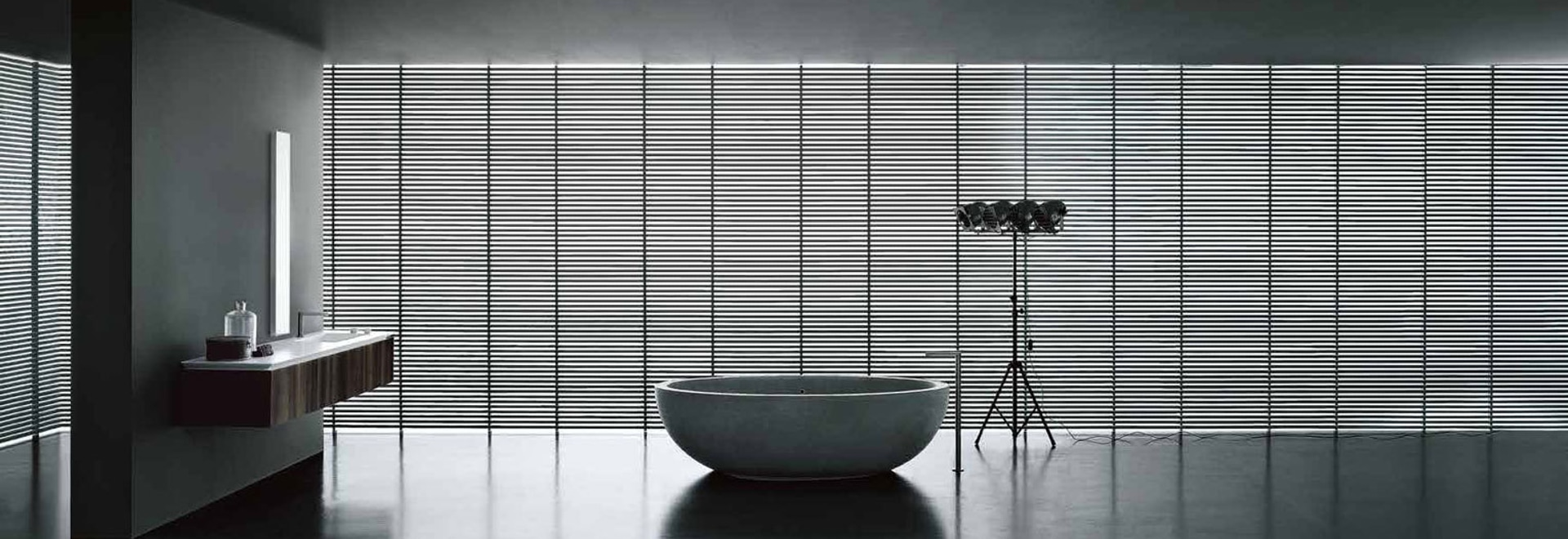 Your Bathroom Center Stage: Preparing for a New Age
