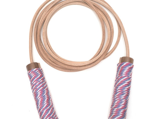 Tybee Jump Rope by General Manufacturing