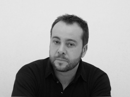 DESIGNER SPOTLIGHT: PATRICK NORGUET