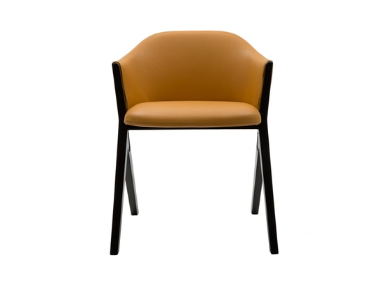 M10 Chair for Cassina
