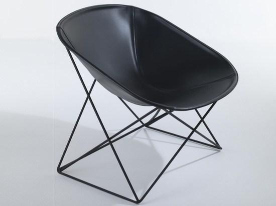Popsi Armchair for Lema