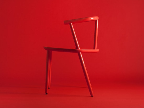 DESIGNER SPOTLIGHT: CLAESSON KOIVISTO RUNE