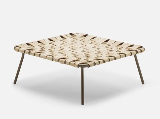 zumitz coffee table