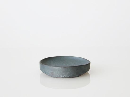 satoshi umeno design's tableware employs traditional japanese craft at M&O