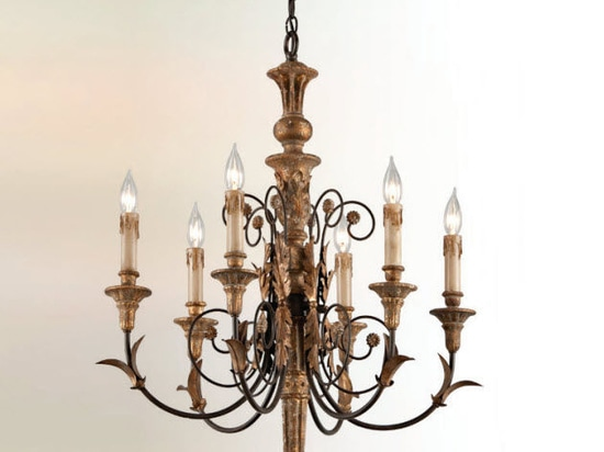 Troy Lighting Company News And Trends Items