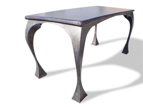 BRIDE - Original dinning or meeting table