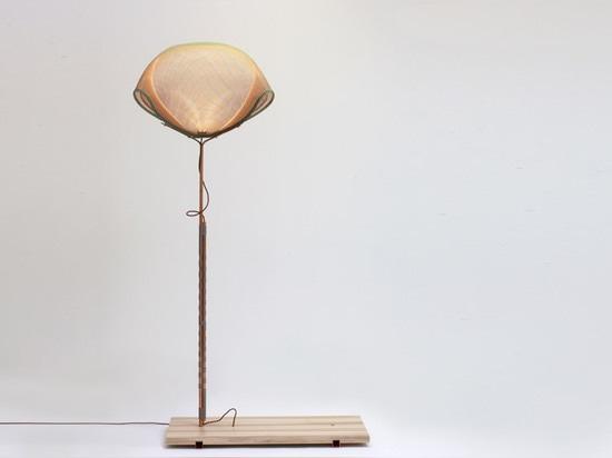 Studio Wieki Somers presents retrospective exhibition at Rotterdam museum