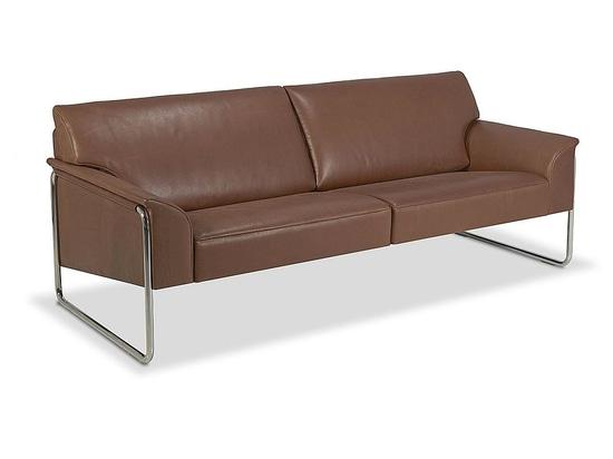 Bellino: New JORI sofa by Verhaert New Products & Services