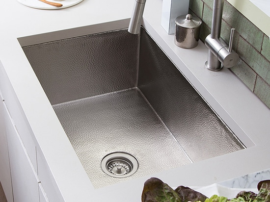 7 Reasons Why You Should Have An Undermount Sink In Your Kitchen