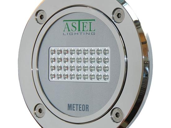 Pool LED Lights METEOR LSR36240