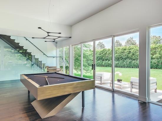 Vacation Home in Amagansett, Hamptons, New York