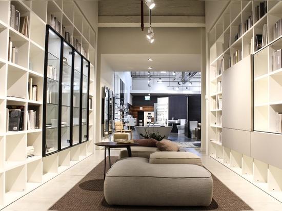 http://www.lemamobili.com/en/a-brand-new-lemas-home+in-sydney