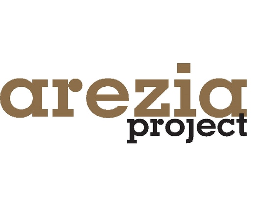 Arezia project in Milan