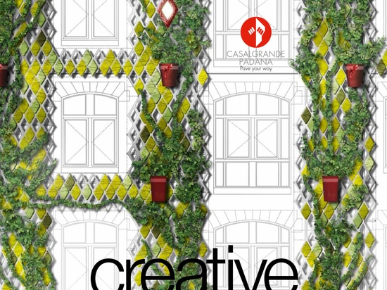 CREATIVE BOOK 2016. An invaluable tool for any designer.