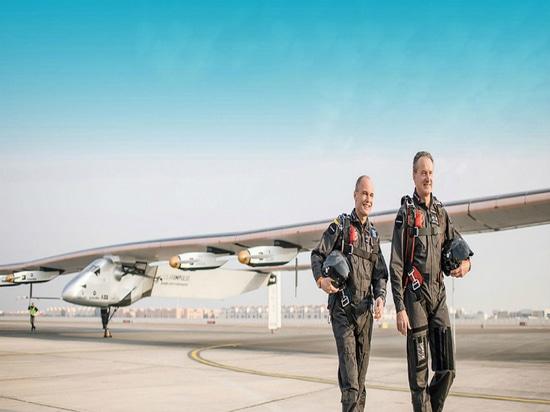 Engineering a Zero-Fuel Airplane
