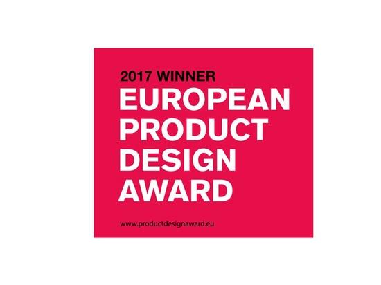 Habitree and Kebony celebrate European Product Design Award win