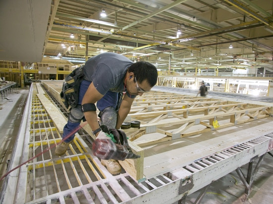 One Question To Ask All Prefab Manufacturers Before Buying