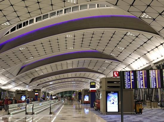 Design ceiling