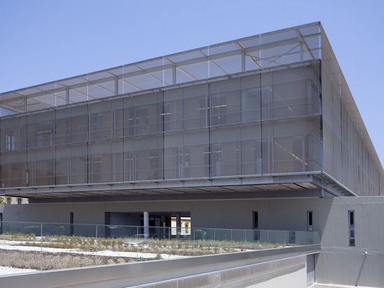 En route to 2016 – Diputacíon de Málaga