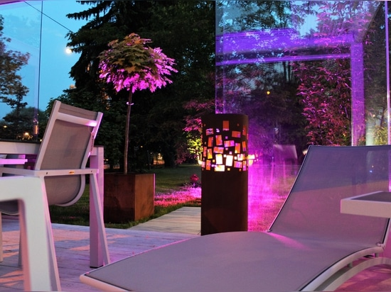 Planika Outdoor Collection