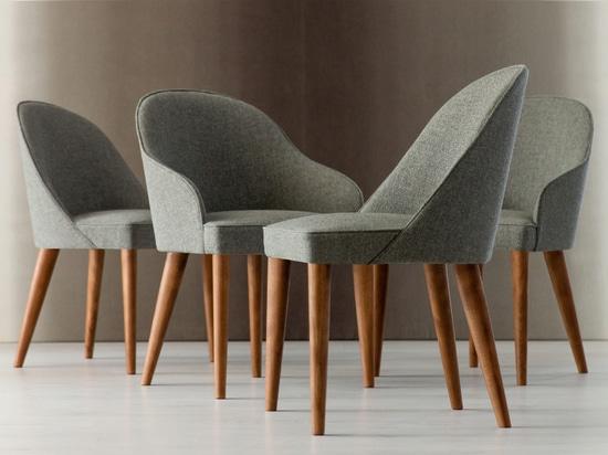 Judy chairs