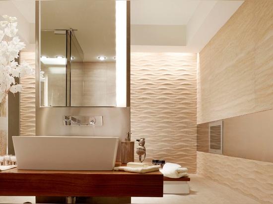 """Residence Le Provençal"" by Longo Palmarini Architecture & Partners"