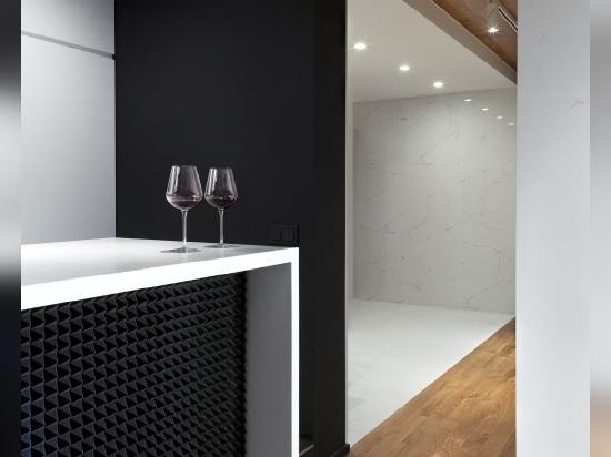 Apartament Sofa, Bułgaria