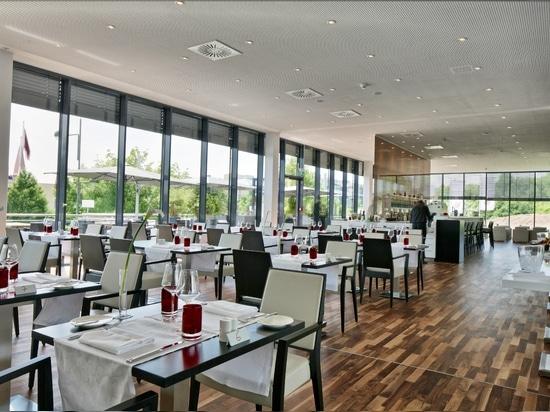Hotel Innside Dusseldorf