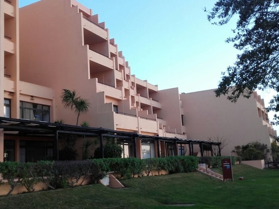 DOM PEDRO HOTELS & GOLF COLLECTION
