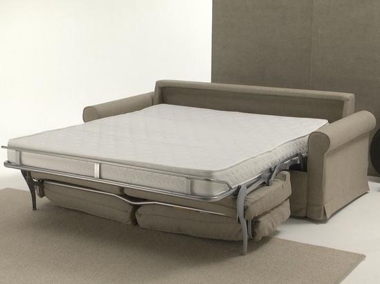 Sofa bed Meda