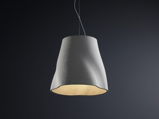 Soft by Austrian designer Rainer Mutsch.