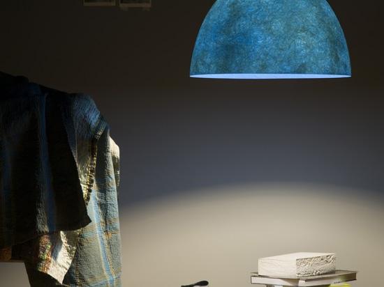 From In-es.artdesign's Luna collection: H2O NEBULITE