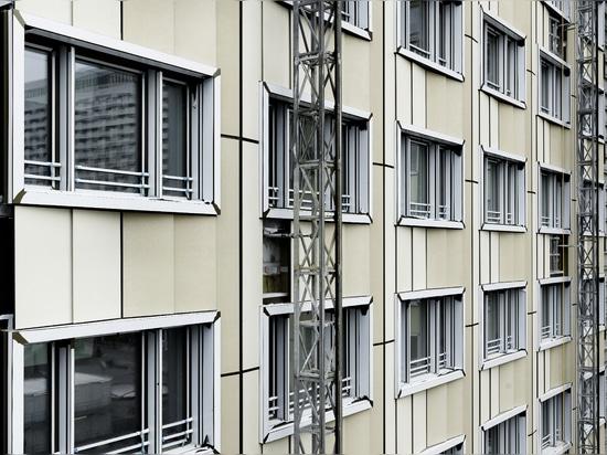 Office Munich