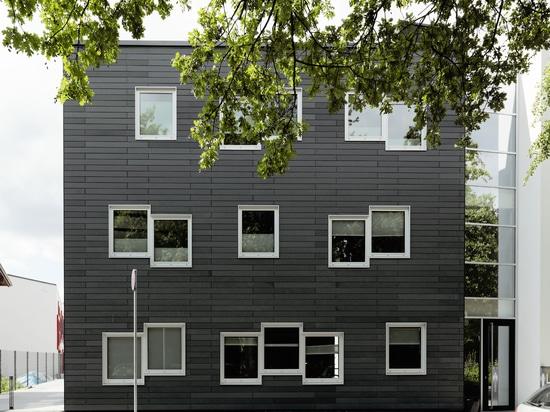 Glaskontor Giessen