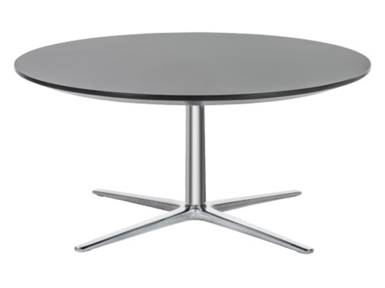 LIMUN Coffeetable
