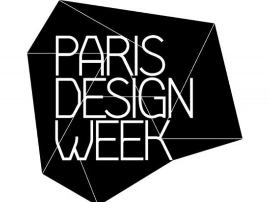 The Best Events at Paris Design Week