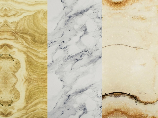 Discover The Most Exquisite Surfaces for Your Luxurious Bathroom