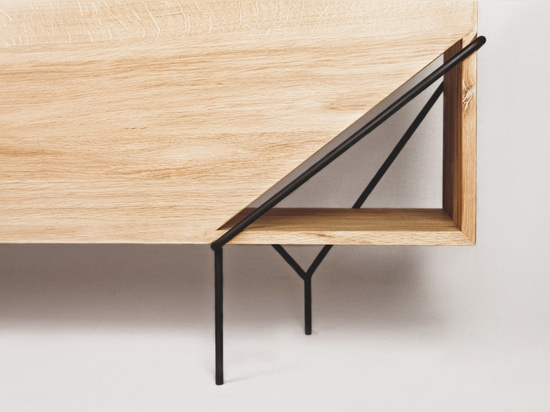 COLLECTION Y BY KUTARQ STUDIO