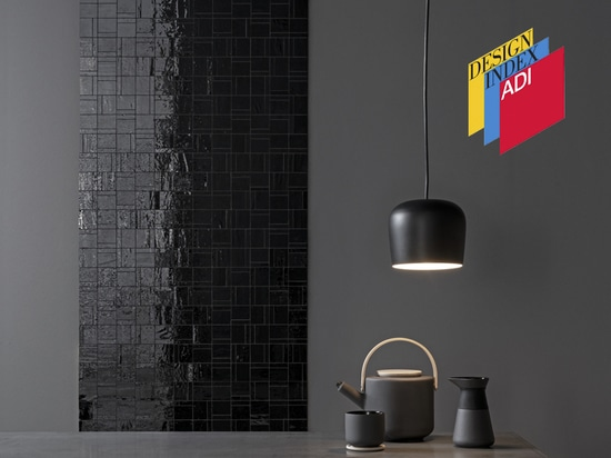 ADI DESIGN INDEX 2019 selection for JOINTED